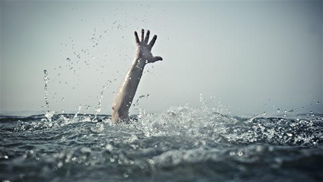 Prévention de la noyade, La prévention de la noyade chez l'enfant: 3 choses à savoir, Académie de secourisme médical