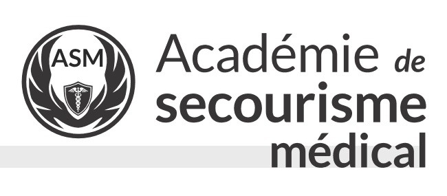 , My Account, Académie de secourisme médical