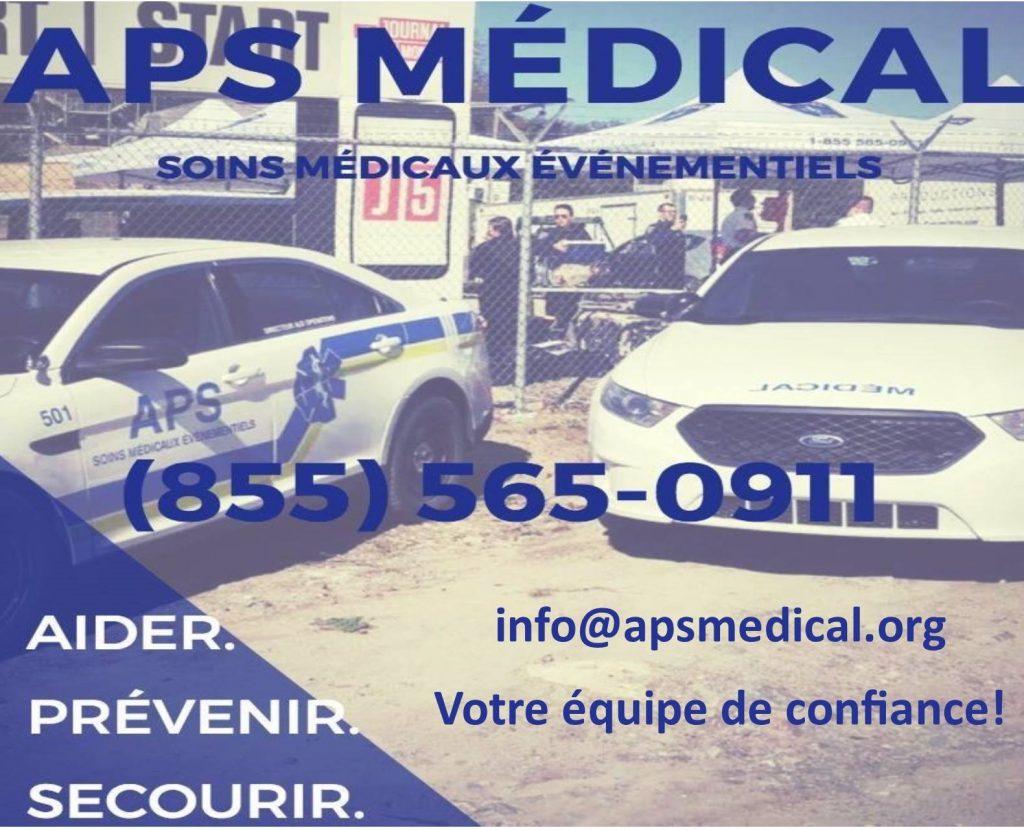 premiers soins et secourisme événementiel, Premiers soins et Secourisme événementiel, Académie de secourisme médical